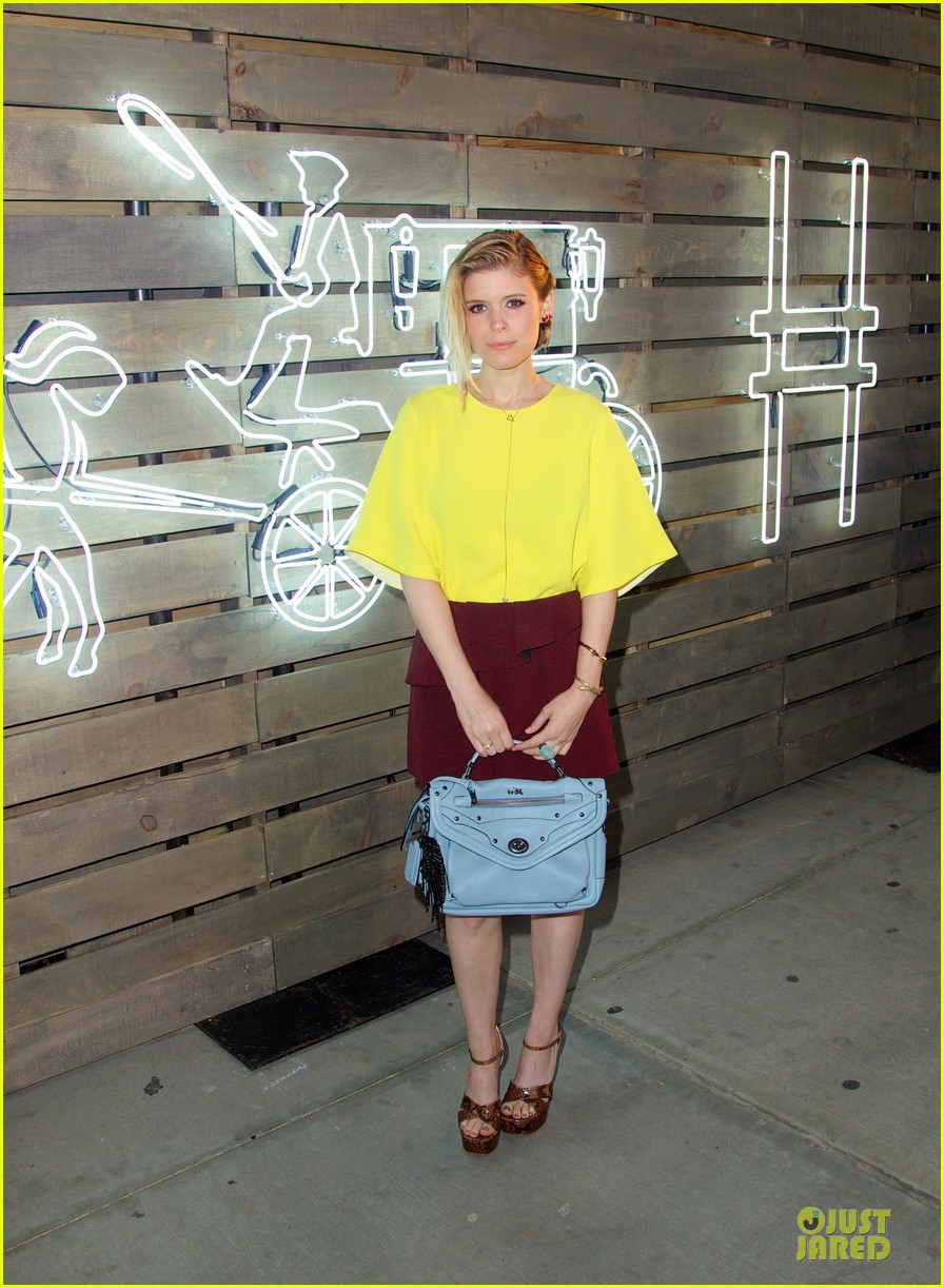 kate mara meets up with ellen page in see through top 05