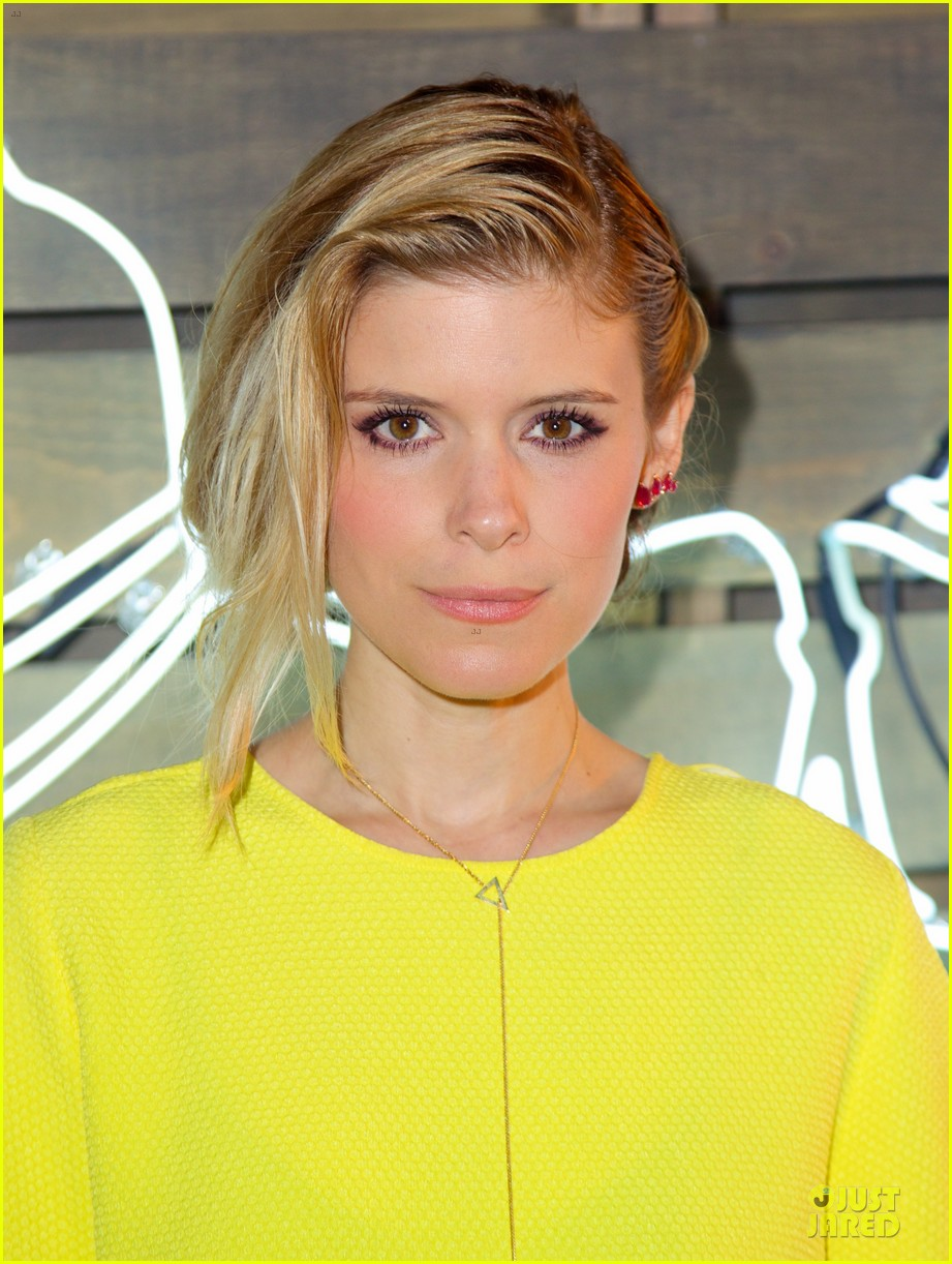 kate mara meets up with ellen page in see through top 083137706