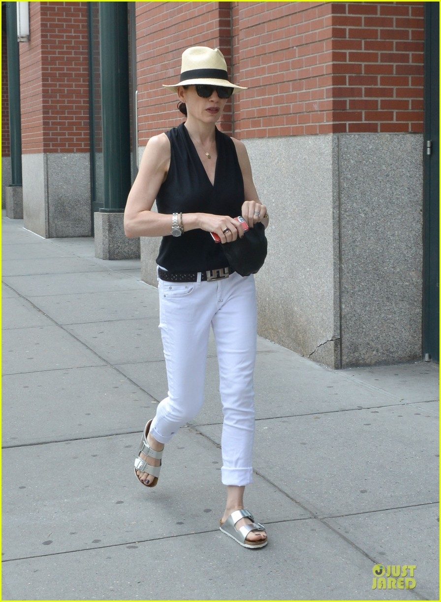 julianna margulies good wife could go for seven seasons 033138676