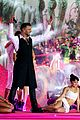 ricky martin christina perri perform at the life ball 21
