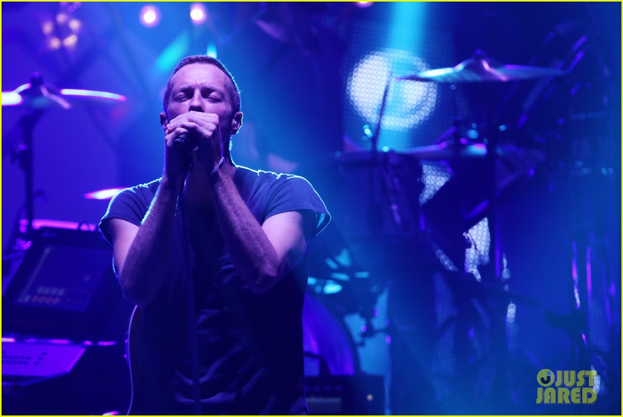 chris martin mtv vmas japan 033136210