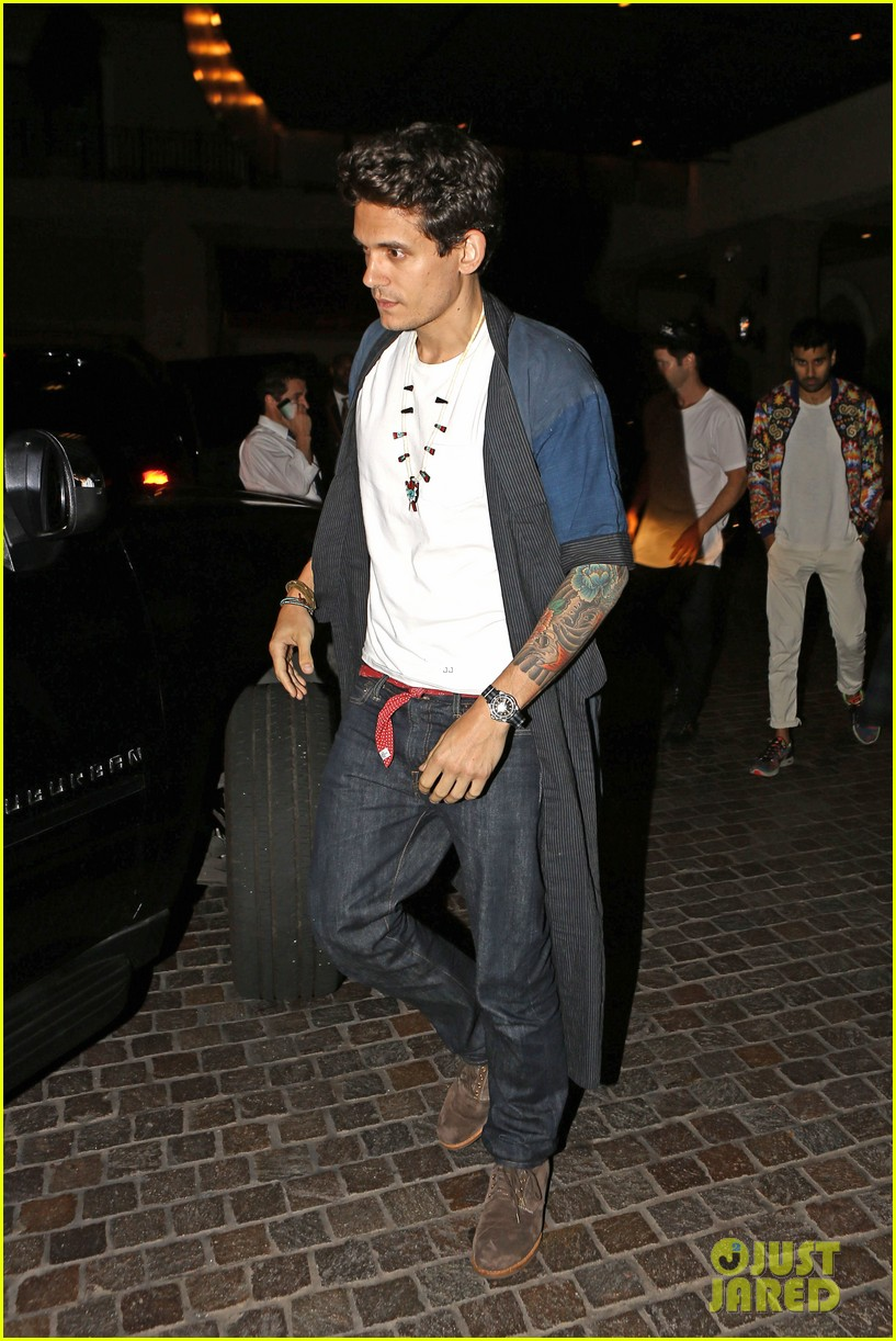 john mayer wants his ex girlfriends to write songs about him 03
