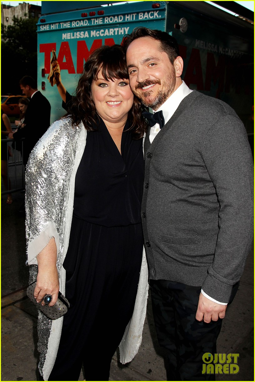 melissa mccarthy on tammy im nervous about this one 203144521