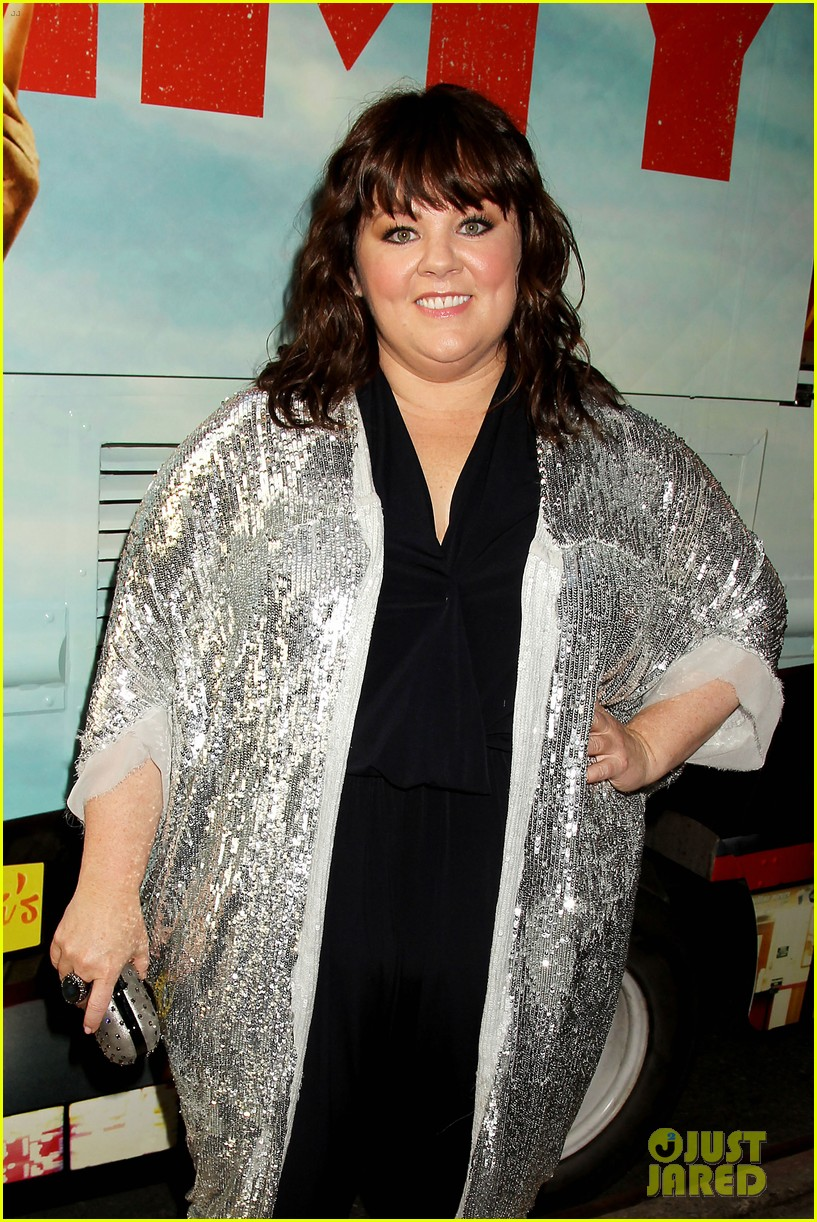 melissa mccarthy on tammy im nervous about this one 313144532