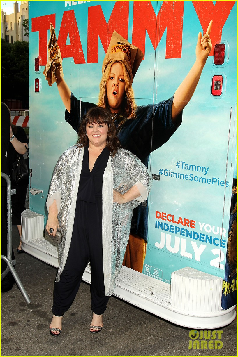 melissa mccarthy on tammy im nervous about this one 363144537