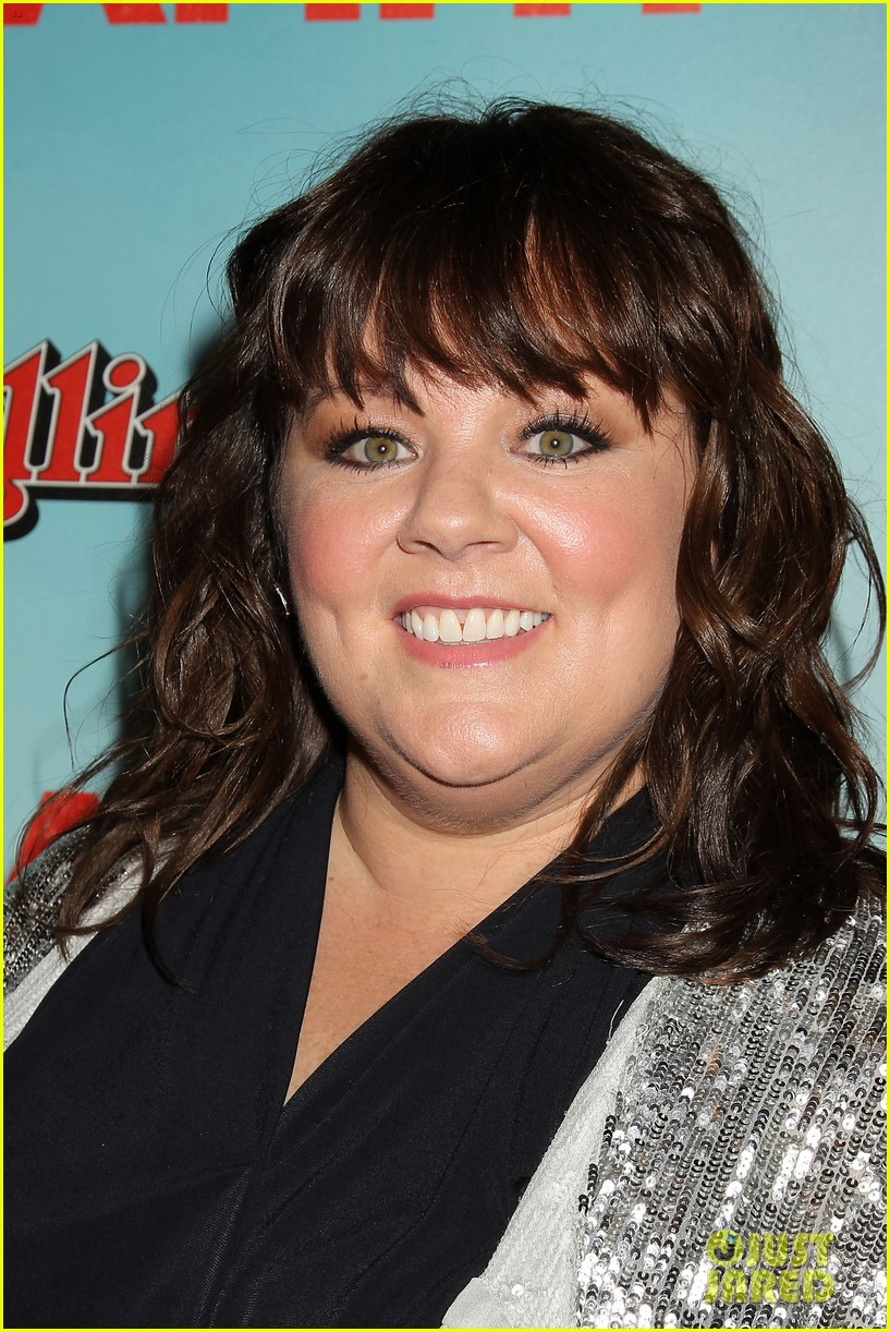 melissa mccarthy on tammy im nervous about this one 443144545