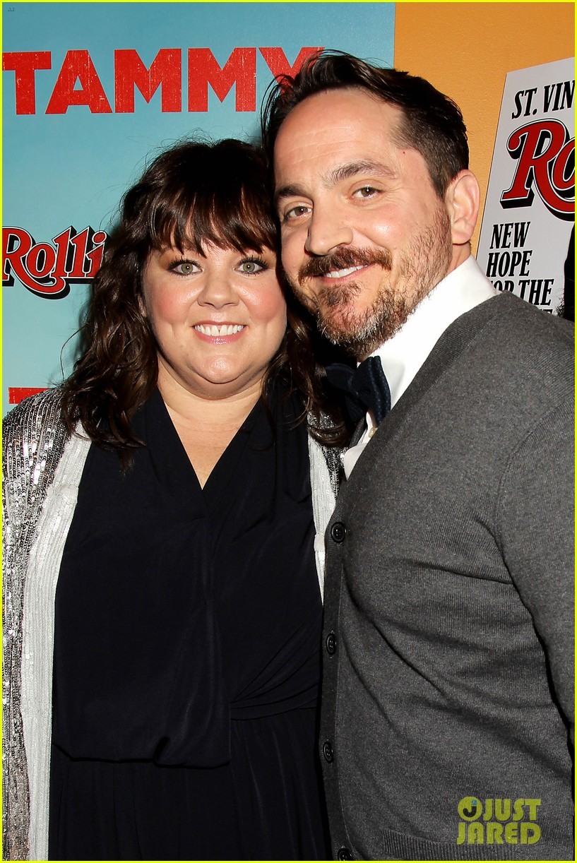 melissa mccarthy on tammy im nervous about this one 453144546
