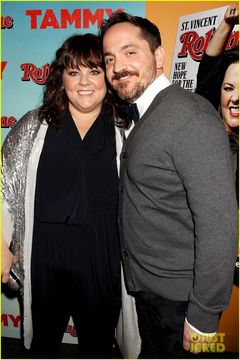 melissa mccarthy on tammy im nervous about this one 463144547