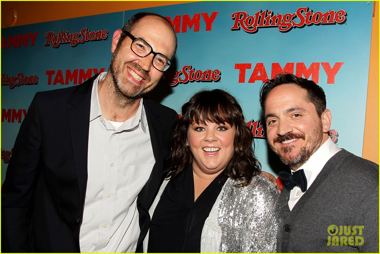 melissa mccarthy on tammy im nervous about this one 493144550