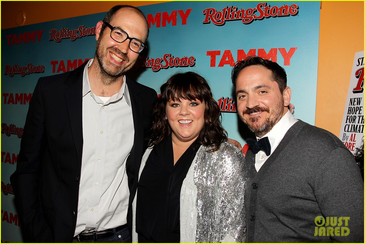 melissa mccarthy on tammy im nervous about this one 503144551