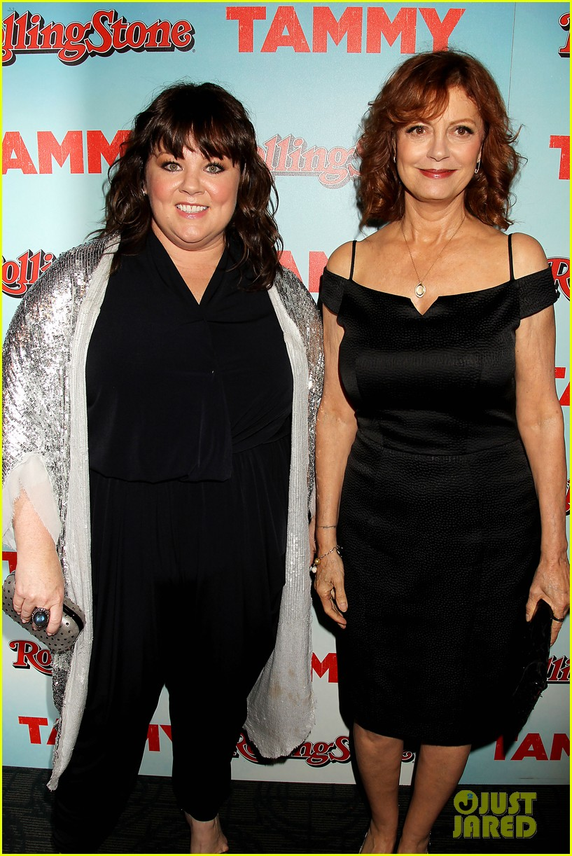 melissa mccarthy on tammy im nervous about this one 533144554