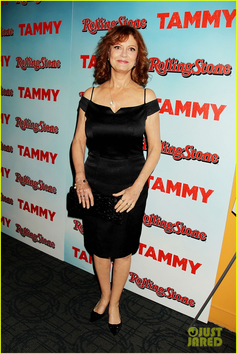 melissa mccarthy on tammy im nervous about this one 633144564