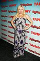 melissa mccarthy on tammy im nervous about this one 13