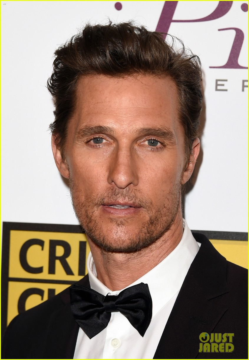 matthew mcconaughey likely not returning for magic mike 2 013139486