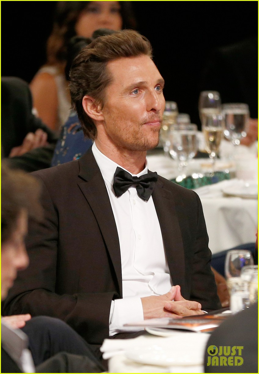 matthew mcconaughey likely not returning for magic mike 2 03