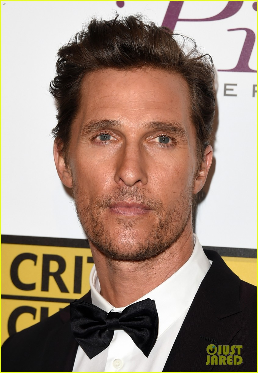 matthew mcconaughey likely not returning for magic mike 2 05