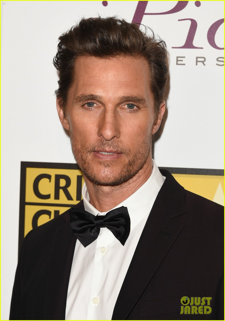 matthew mcconaughey likely not returning for magic mike 2 073139492