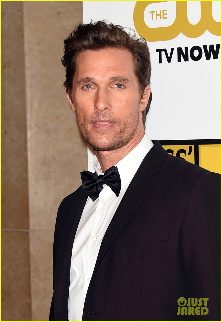 matthew mcconaughey likely not returning for magic mike 2 093139494