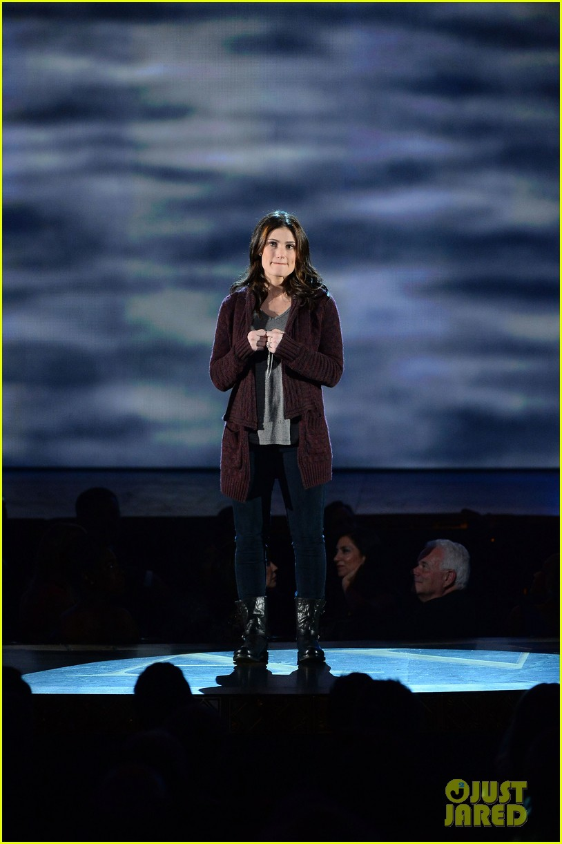 idina menzel performance tony awards 2014 04