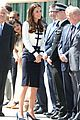 kate middleton steps out solo for bletchley park spy school visit 10