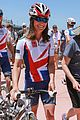 pippa middleton brother james kick off race across america 06