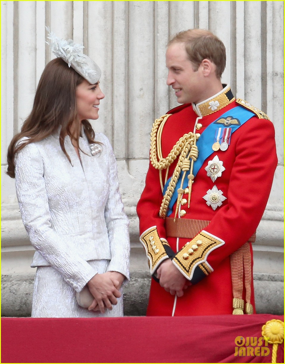 kate middleton prince william harry favorite royal trio 053135469