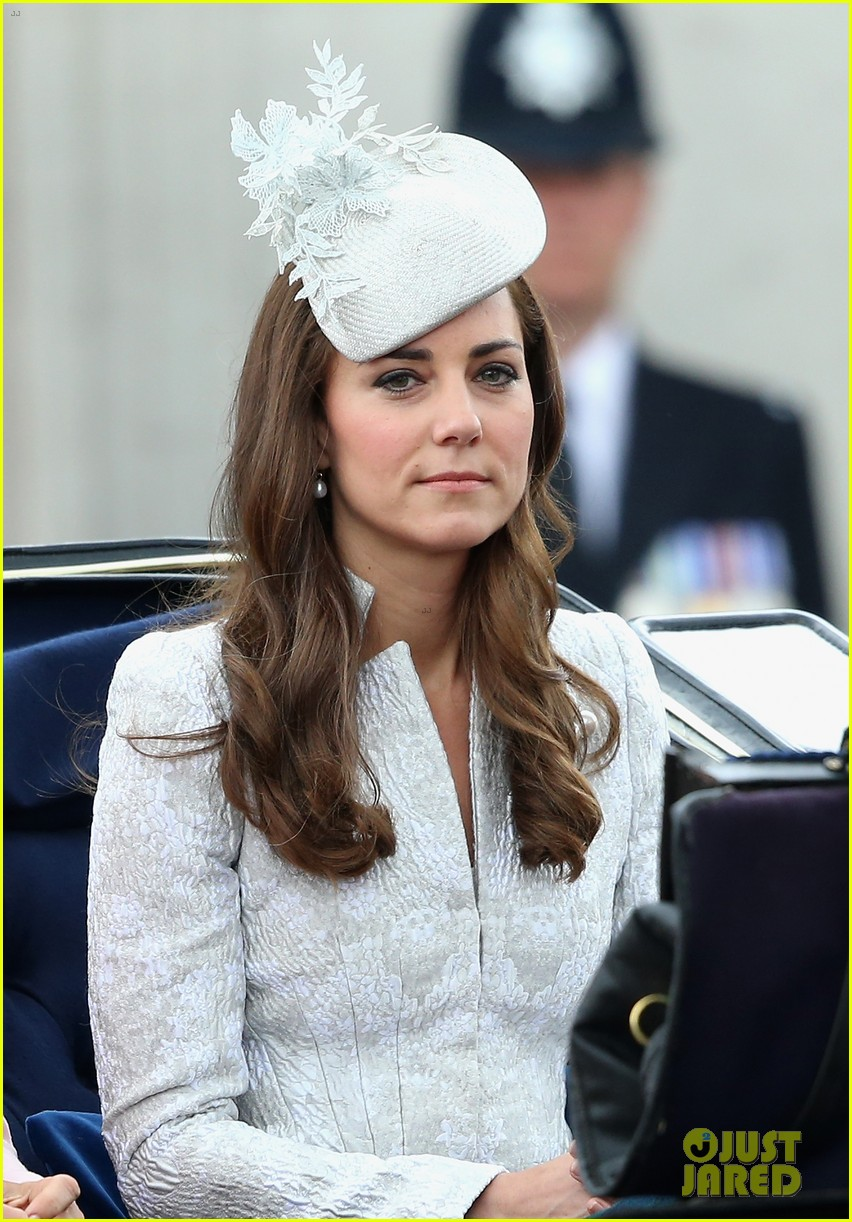 kate middleton prince william harry favorite royal trio 063135470