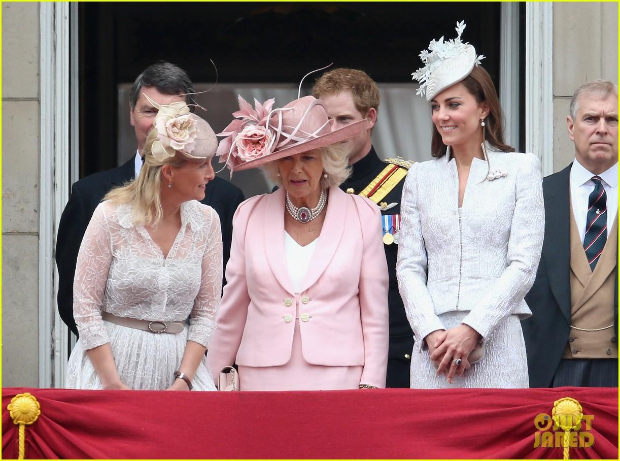 kate middleton prince william harry favorite royal trio 093135473