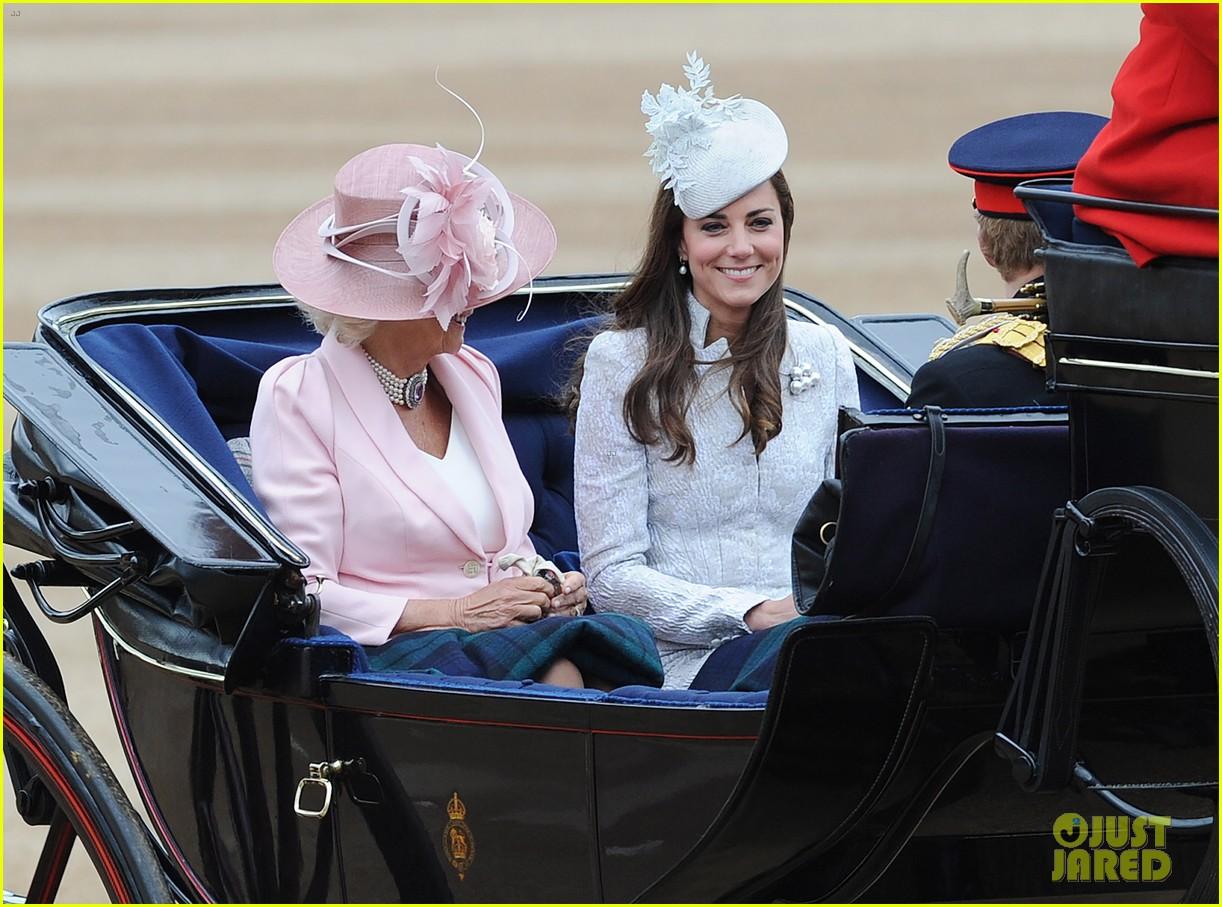 kate middleton prince william harry favorite royal trio 113135475