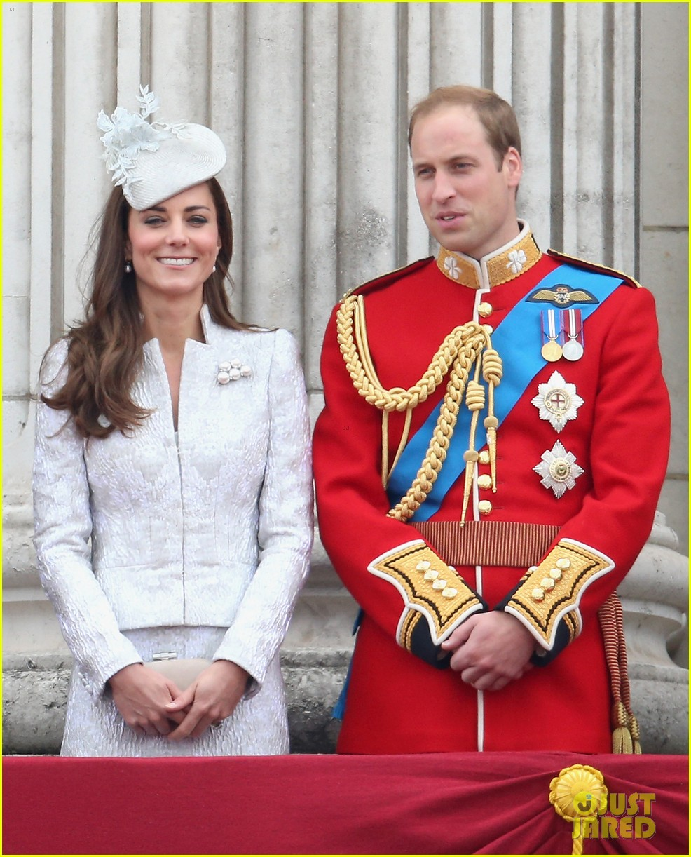 kate middleton prince william harry favorite royal trio 133135477
