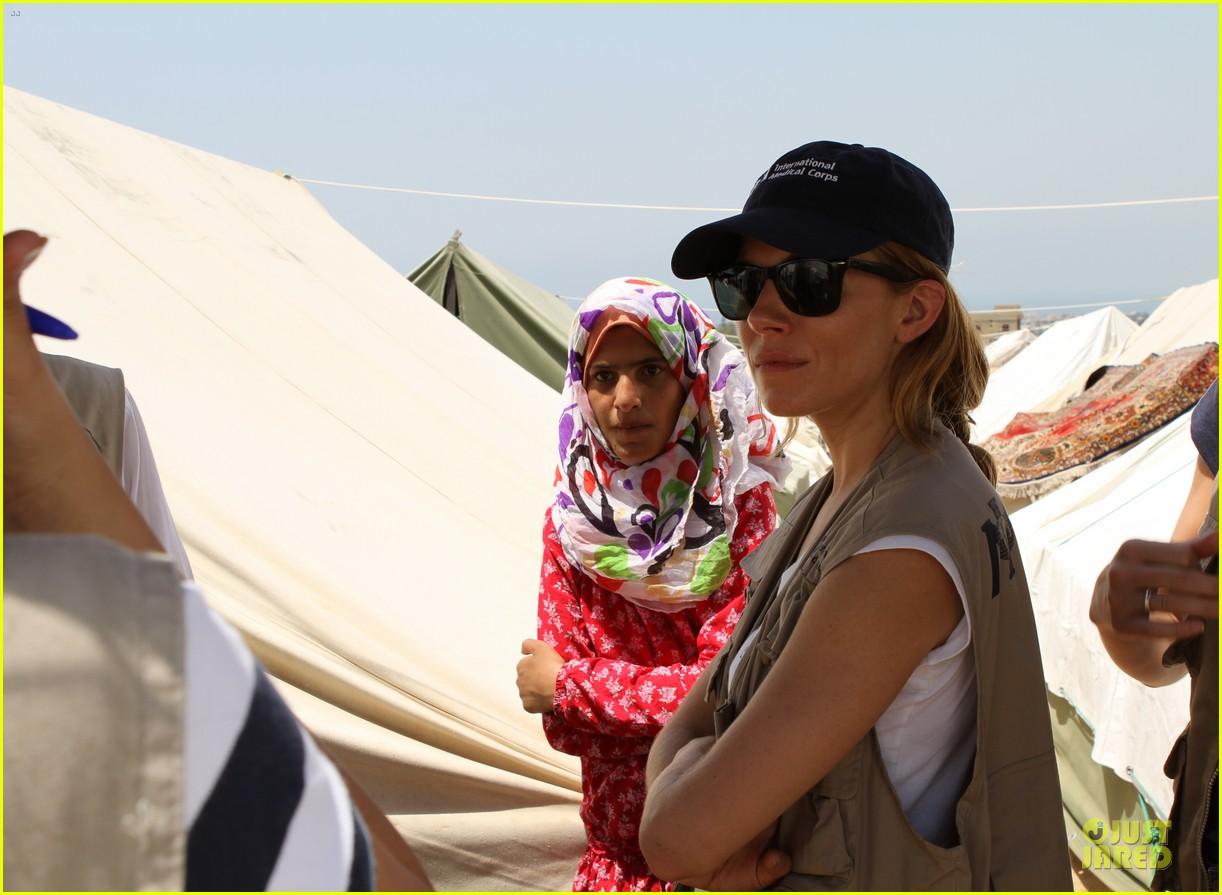 sienna miller raises awareness of syria crisis in lebanon 023142620