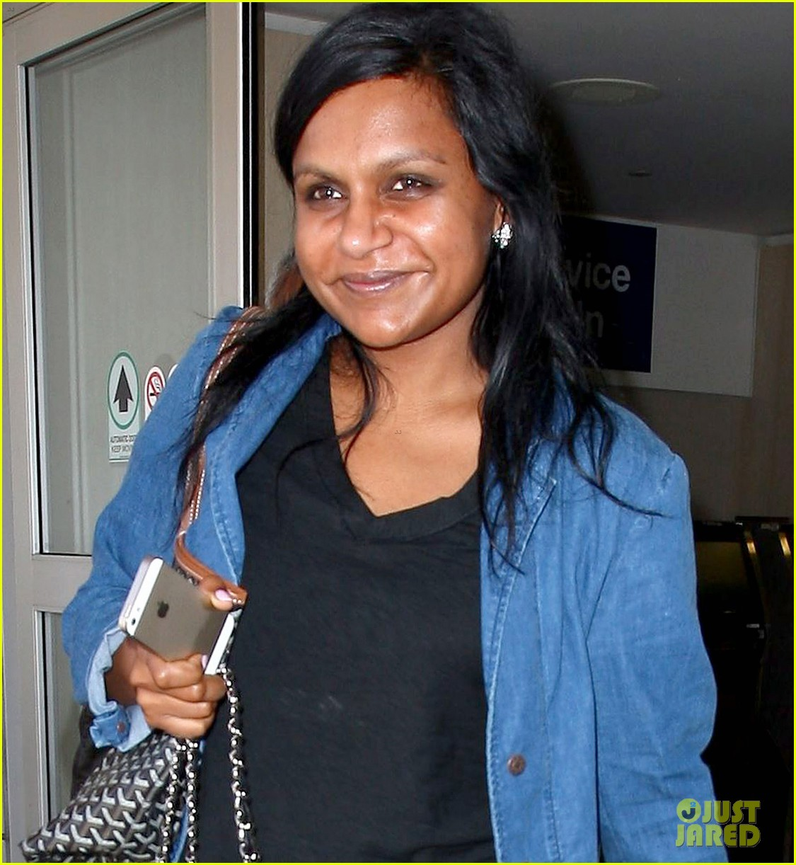 mindy kaling harvard law school speech watch 043126002