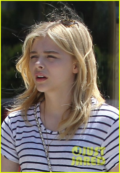 chloe moretz colin moretz lunch if i stay 033146031
