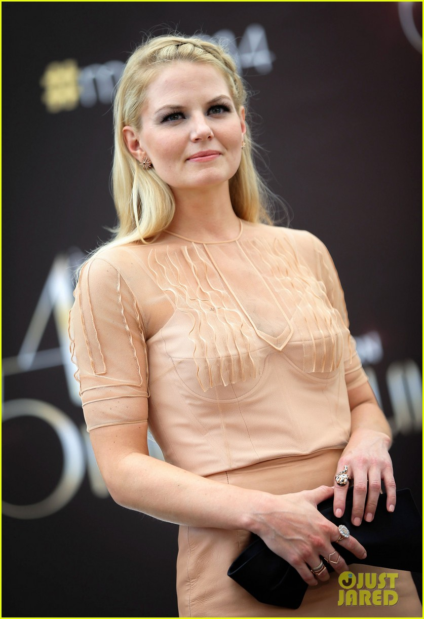 jennifer morrison once upon a time monte carlo 053131813