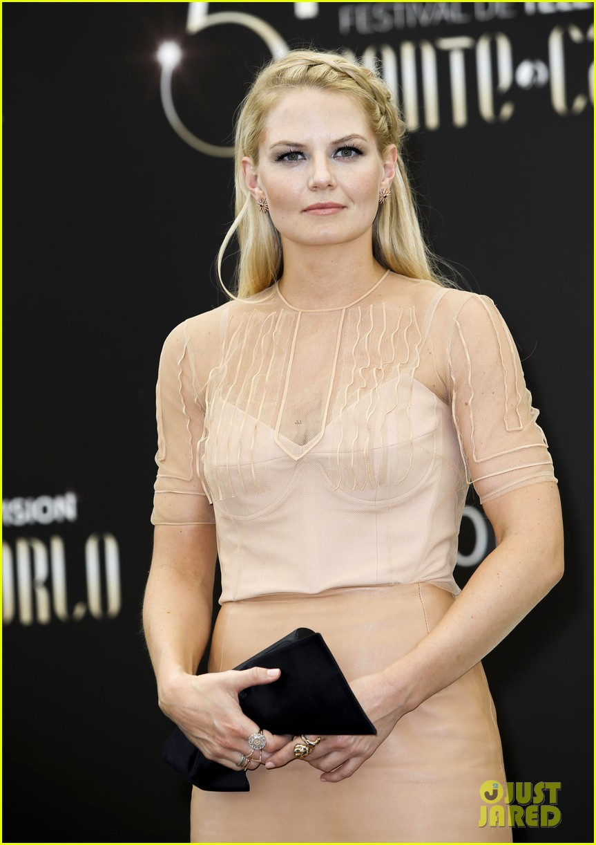 jennifer morrison once upon a time monte carlo 063131814