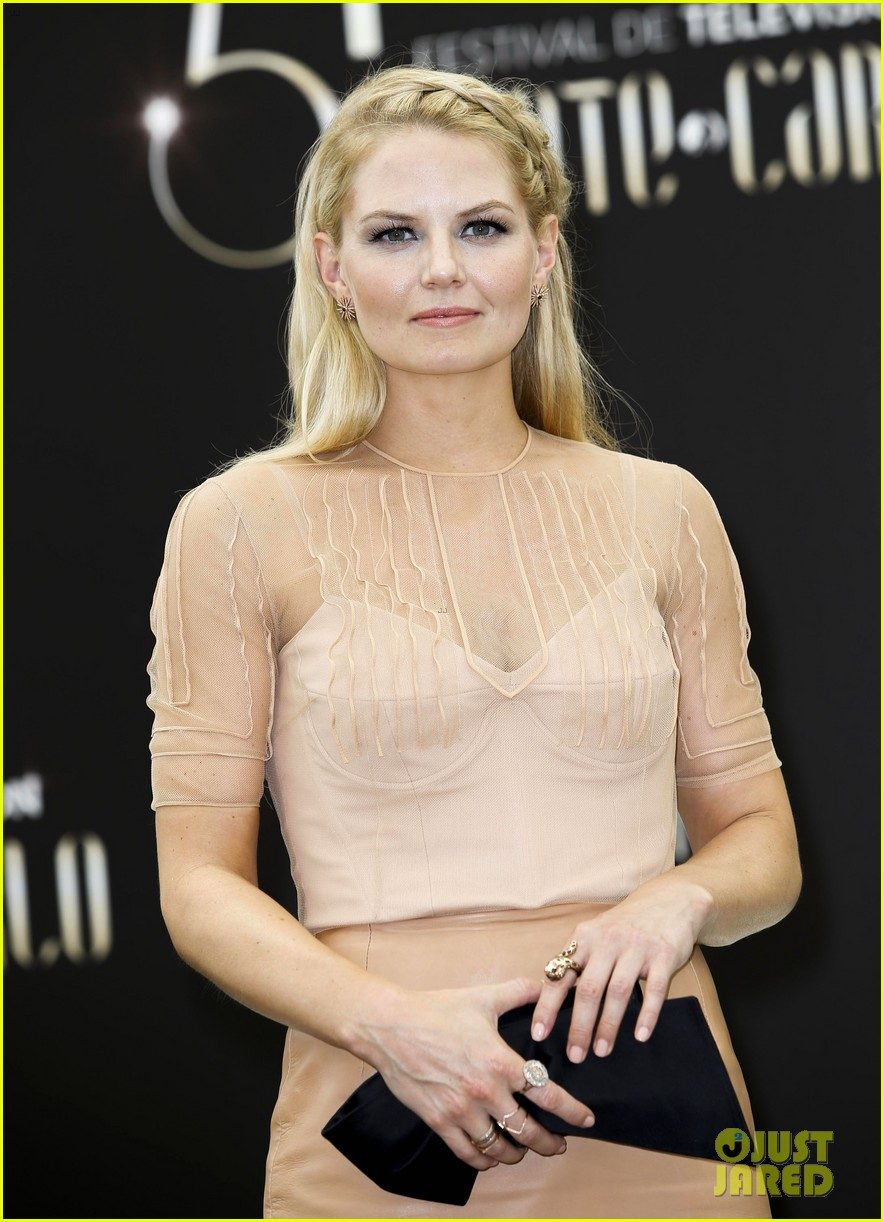 jennifer morrison once upon a time monte carlo 073131815