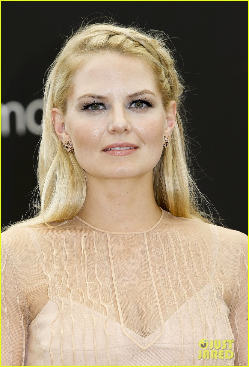 jennifer morrison once upon a time monte carlo 083131816