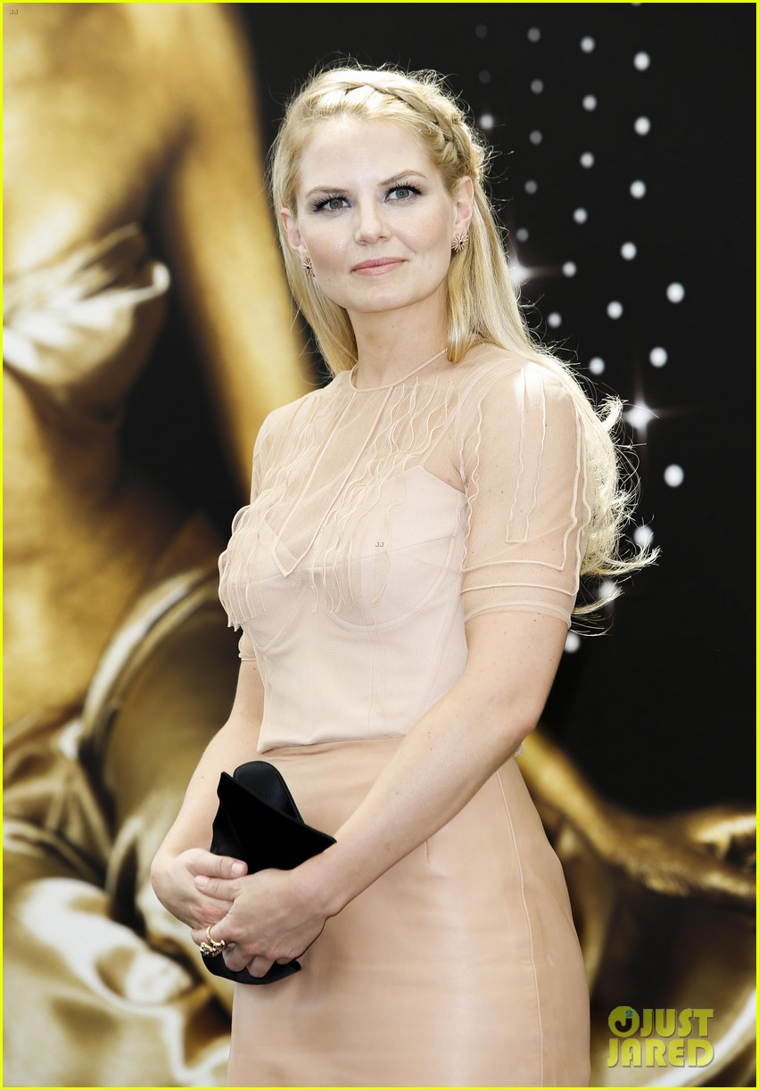 jennifer morrison once upon a time monte carlo 093131817