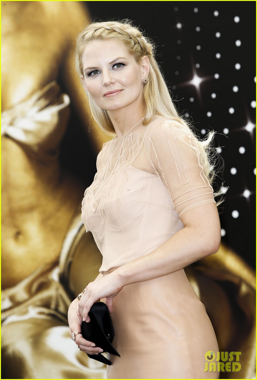 jennifer morrison once upon a time monte carlo 103131818