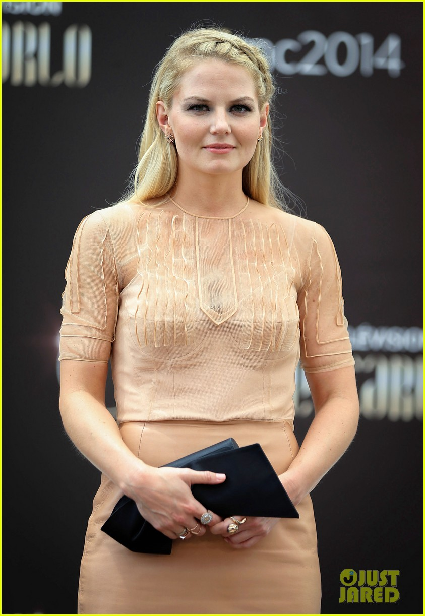 jennifer morrison once upon a time monte carlo 113131819