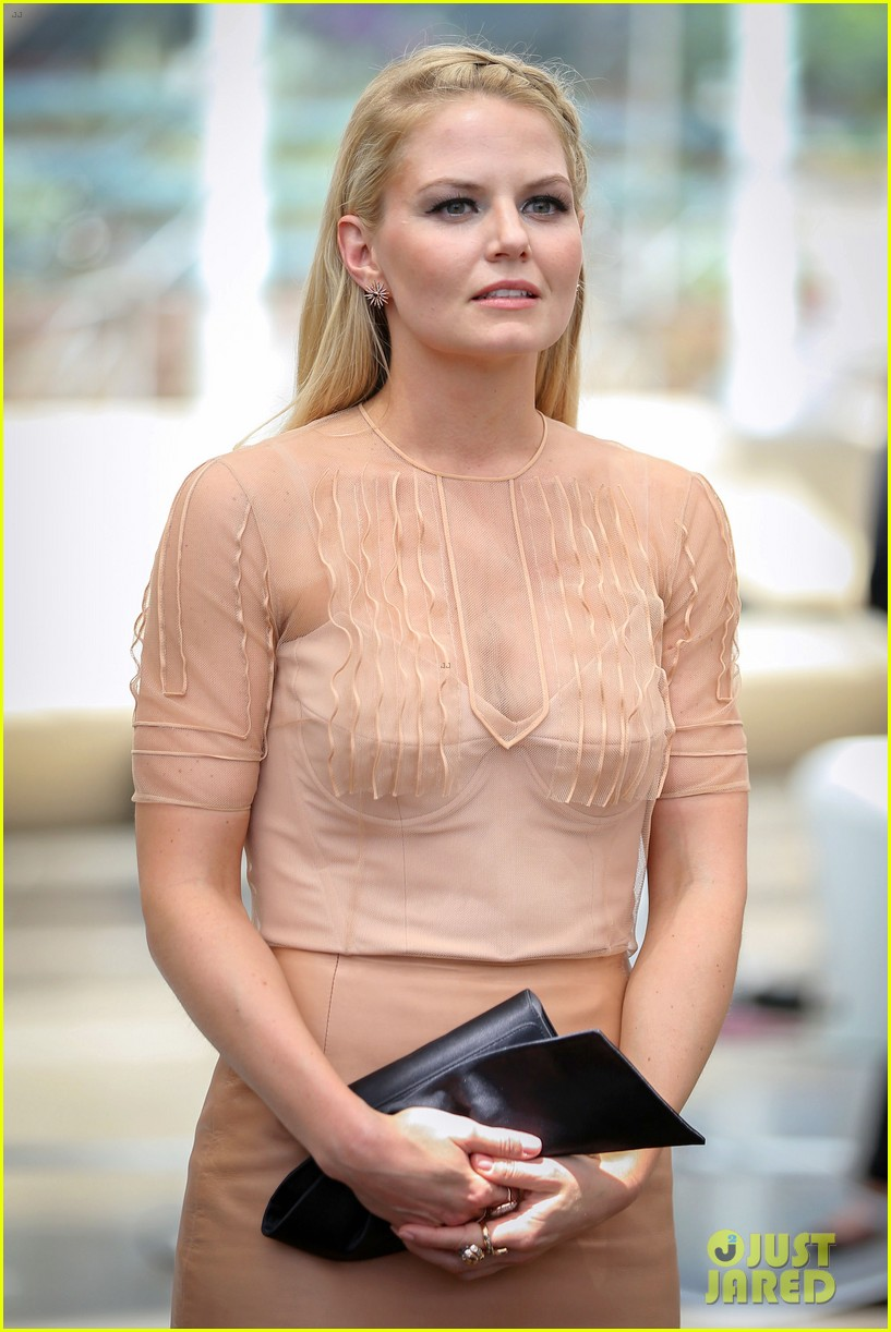 jennifer morrison once upon a time monte carlo 13