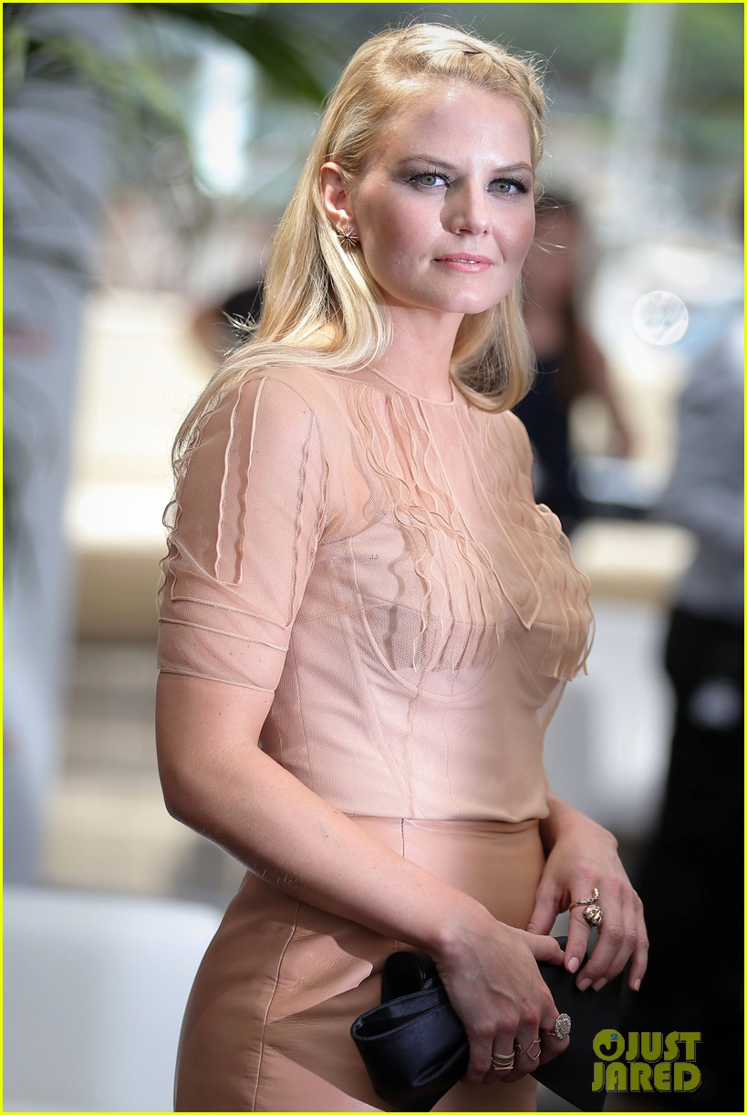 jennifer morrison once upon a time monte carlo 14