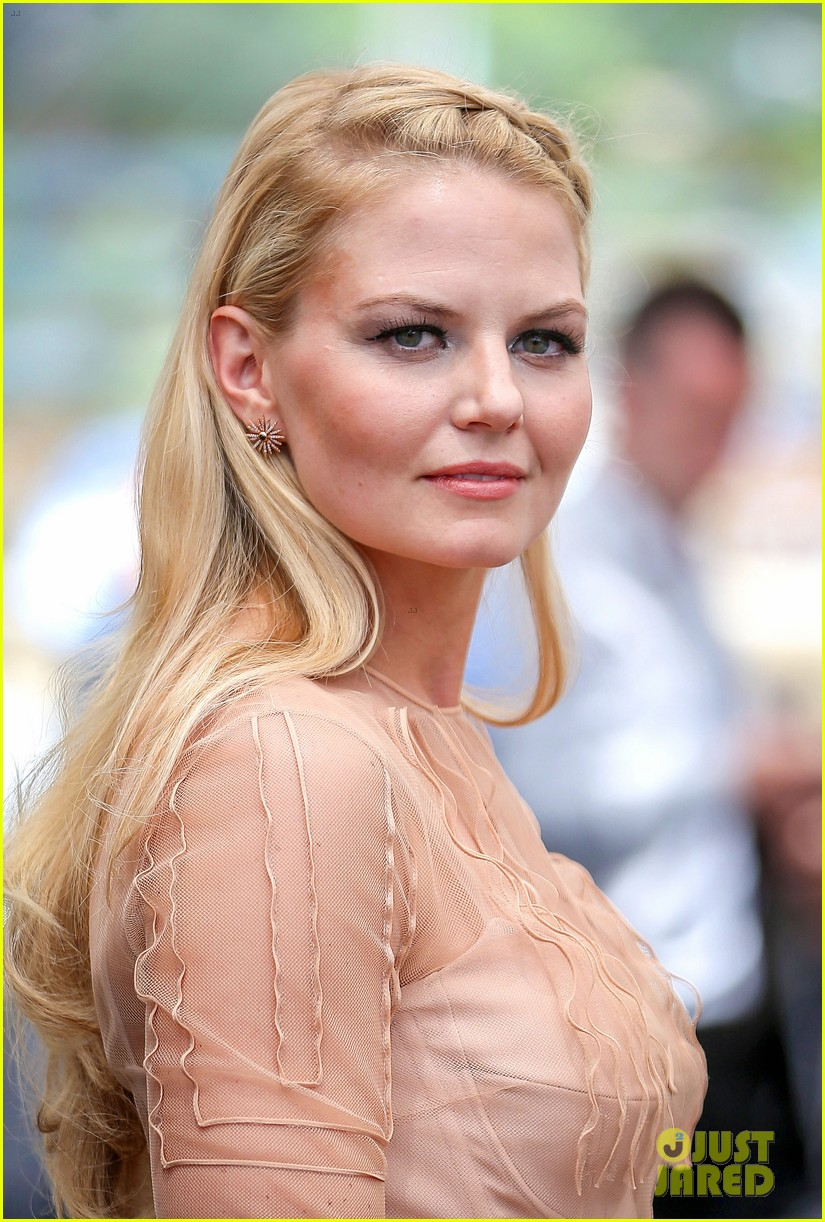 jennifer morrison once upon a time monte carlo 153131823