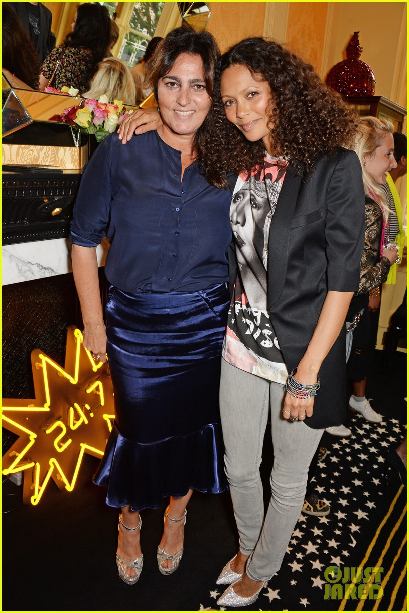 thandie newton mark ruffalo fashion in london 023137194