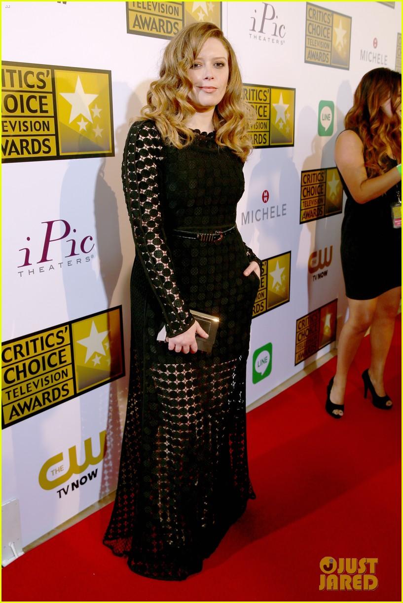 orange is the new black critics choice tv awards 2014 053139370
