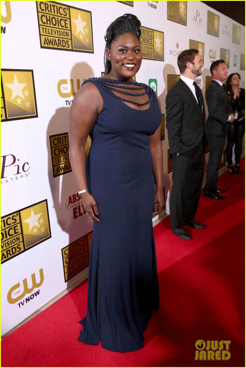 orange is the new black critics choice tv awards 2014 063139371
