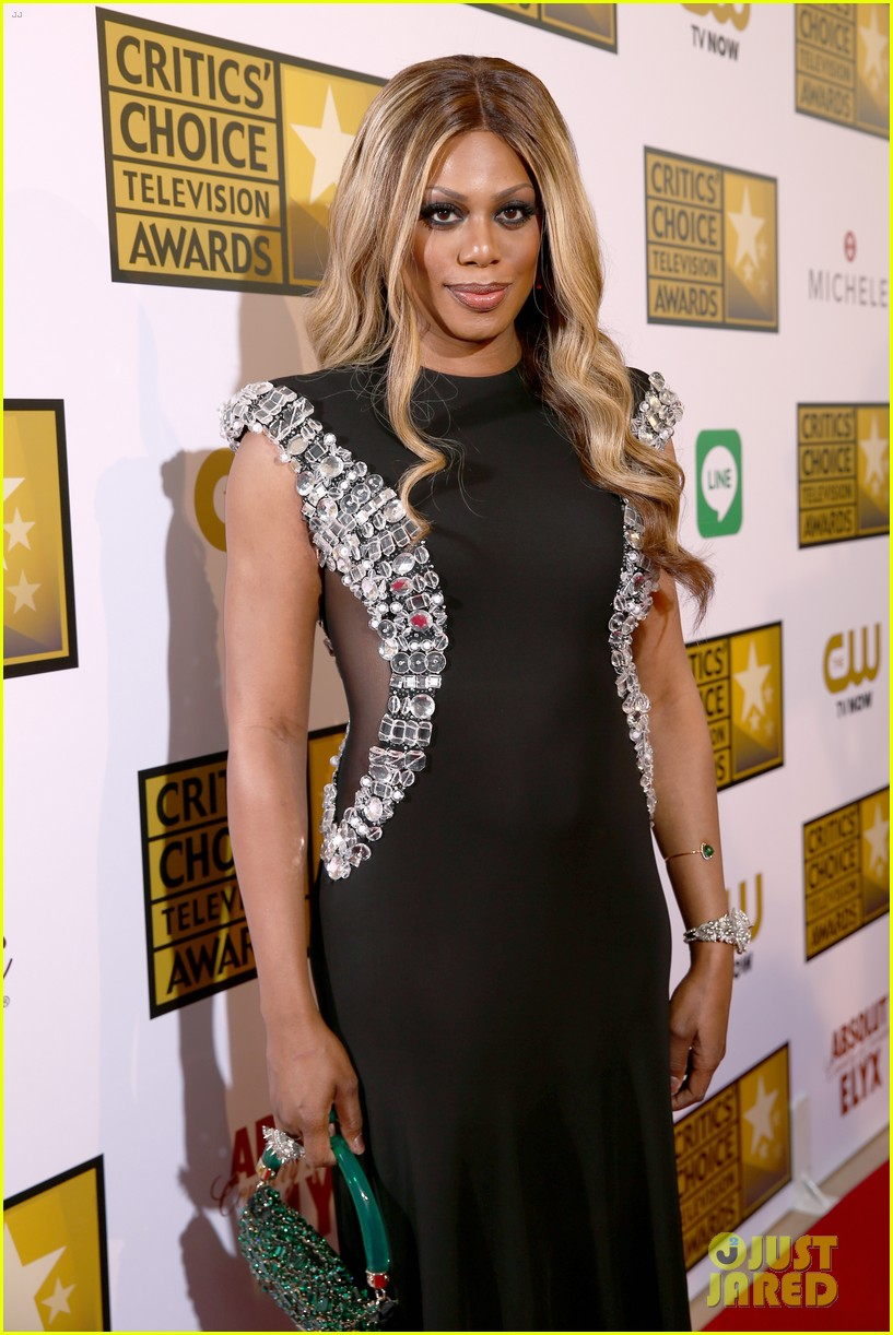 orange is the new black critics choice tv awards 2014 113139376