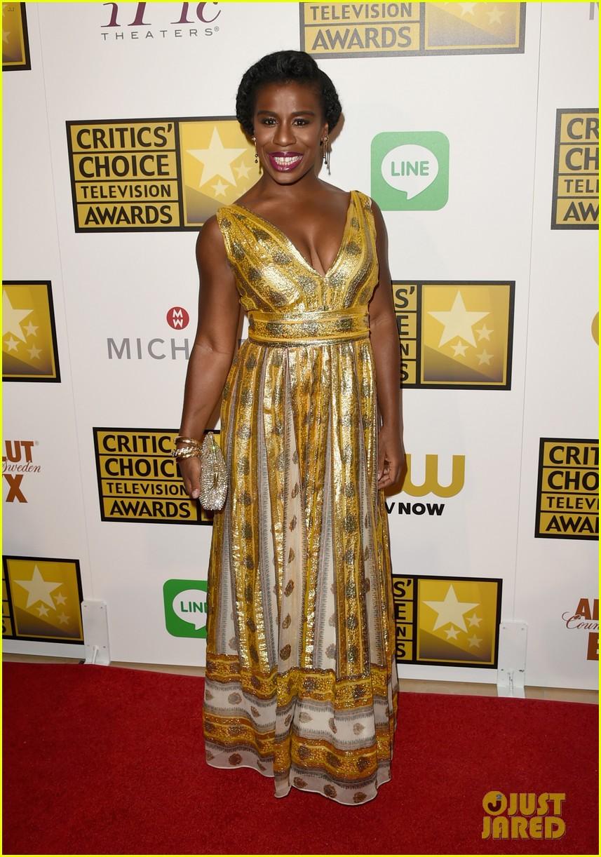 orange is the new black critics choice tv awards 2014 153139380