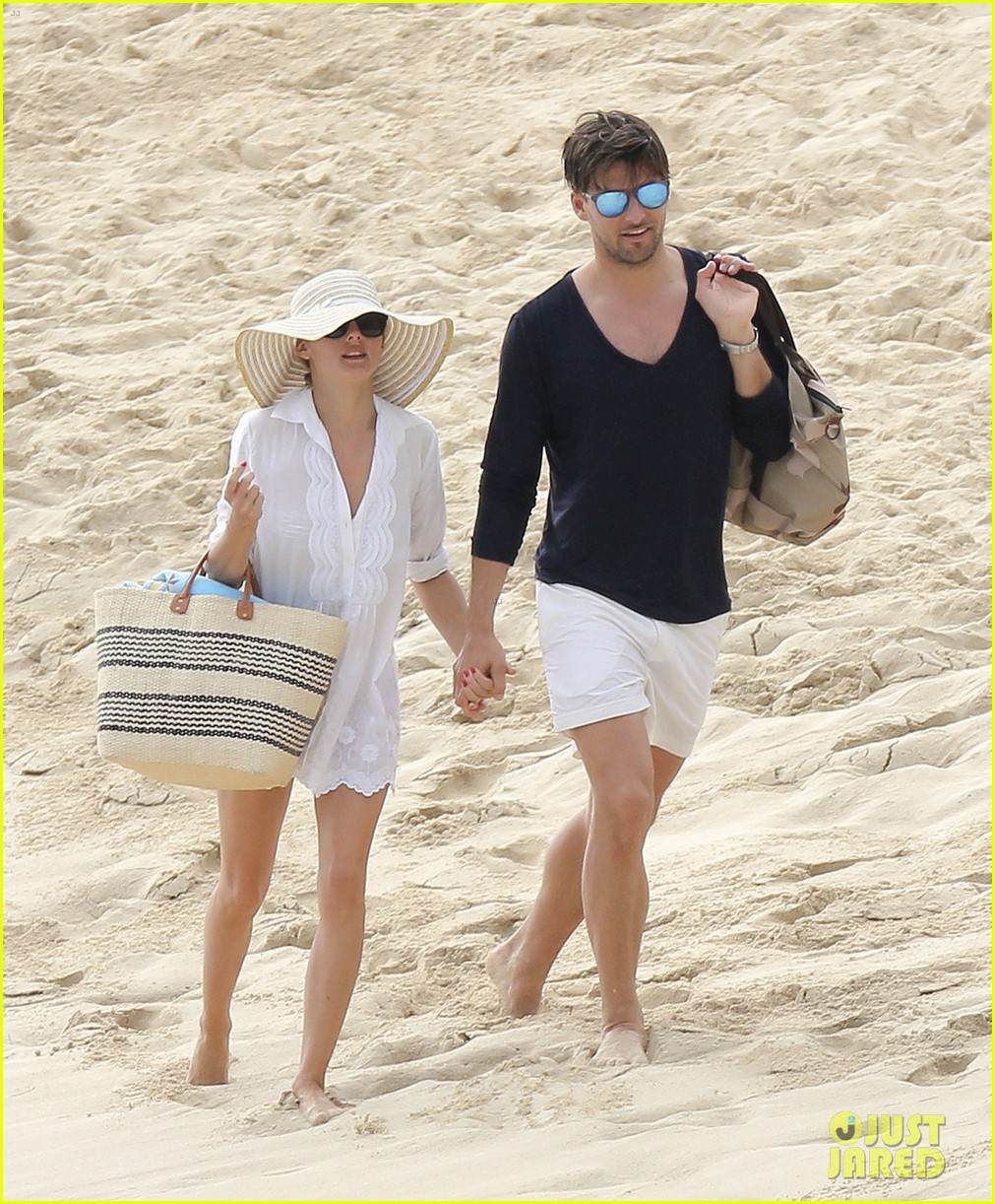 olivia palermo johannes huebl married 103144343