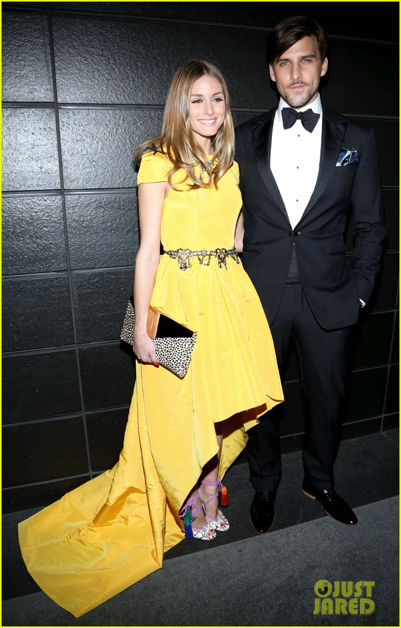 olivia palermo johannes huebl married 14